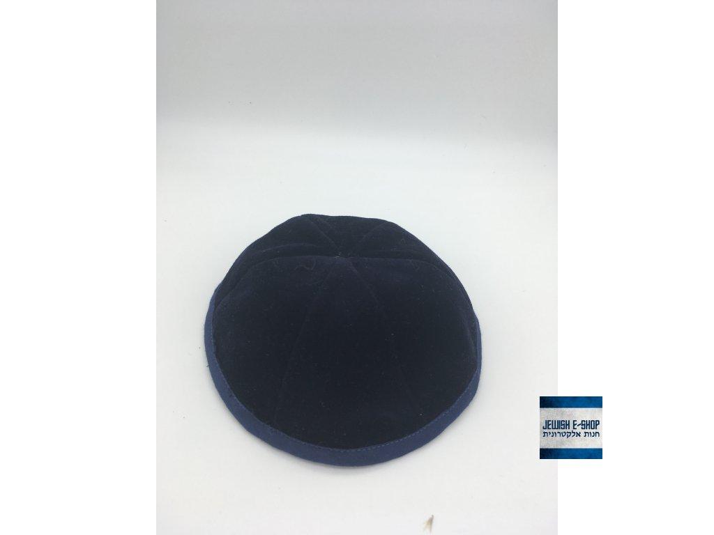 Tričko - Krav Maga - JEWISH E-SHOP 1bac31ac9d