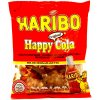 Kosher Haribo Happy Cola - Colové bonbóny 150g