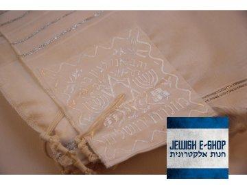 Tallit - JEWISHOP