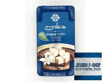 Kosher Chalva vanilková z Izraele 350g