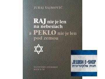 Juraj Šajmovič Raj a peklo 2