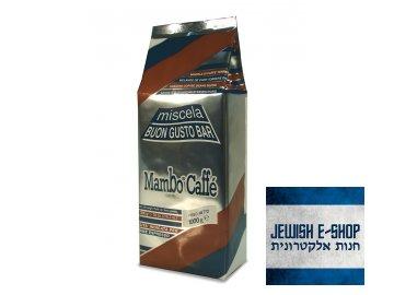 Mambo Caffé