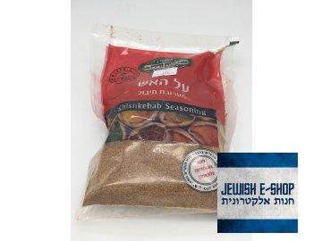 Shishkebab Spice - koření šiškebab