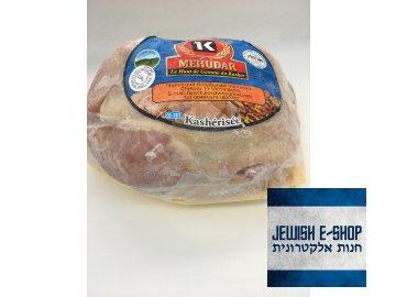 Celé kuře cca 1,6 kg - Kosher for Passover
