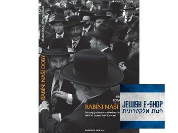 Rabini Cejka Koran