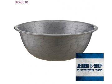 product UK43510