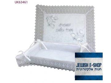 product UK63461