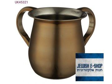product UK45321