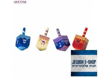 product UK57258