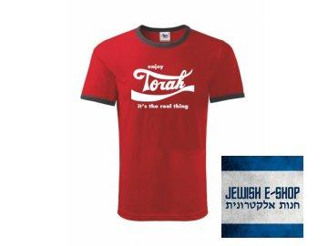 Triko - Torah - Tóra