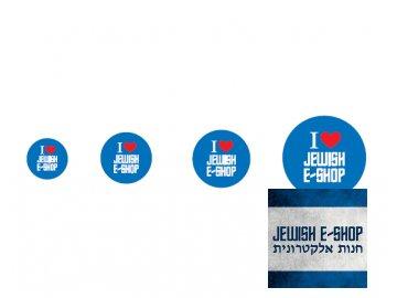 Placka - JEWISH E-SHOP
