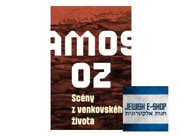 Oz Amos - Scény z venkovského života