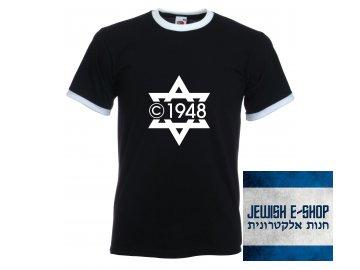 Tričko - 1948