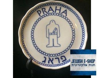 Židovská obec v Praze - JEWISH E-SHOP 37a4b6a41c