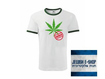 triko white kosher2 (2)