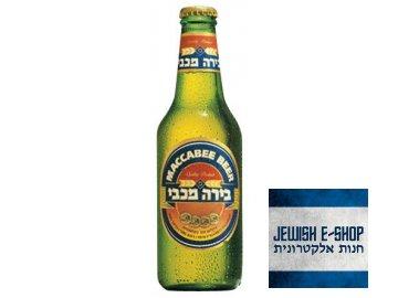 Makabi Bier