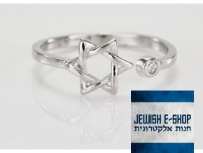 shekel 006 web