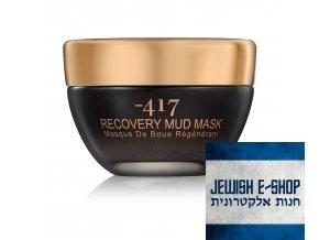 Obnovující bahenní maska Minus 417  50 ml