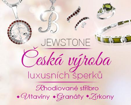 Jewstone