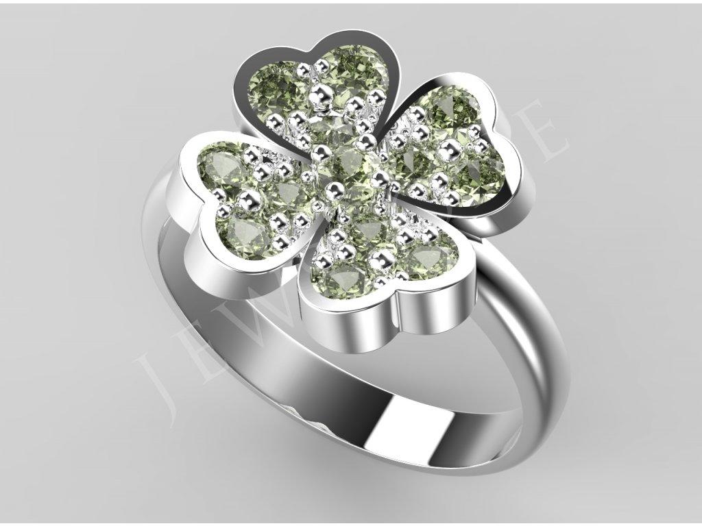 3011 prsten vlt