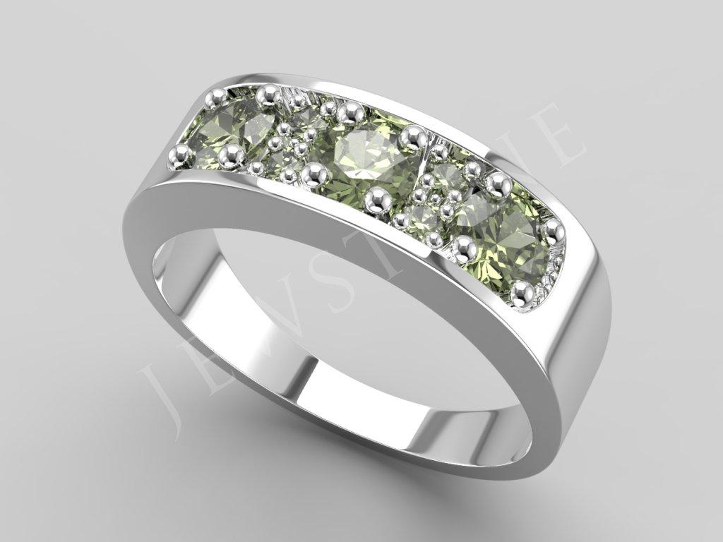 prsten 3076 vlt
