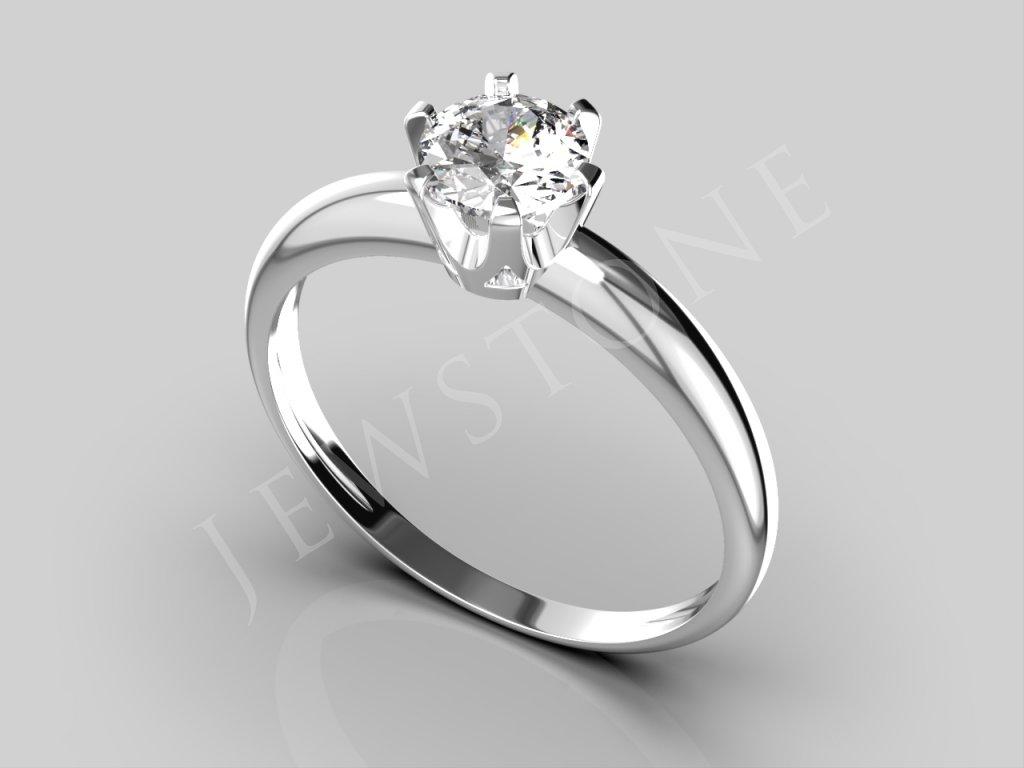 3121 korunka prsten 5,0.506