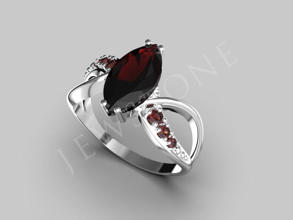 3135 prsten spicoval 12x6 2,0 1,7 1,4