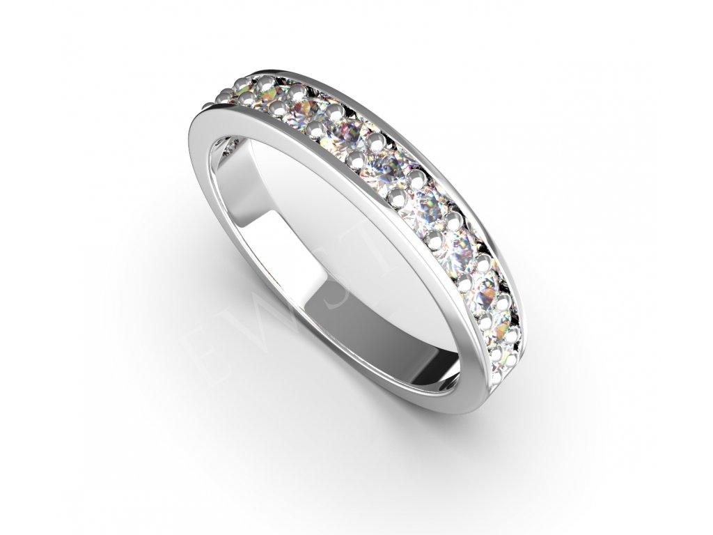 94dzka6uzn 3066 prsten rada ruz 2 2