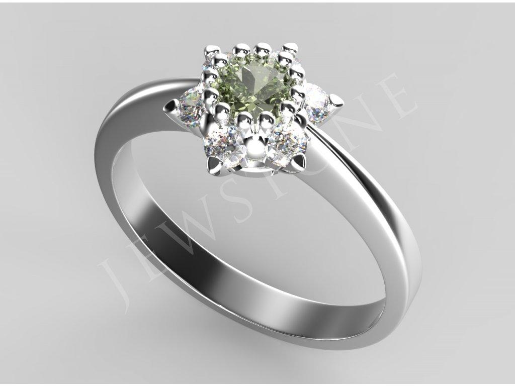 3007 prsten vlt bil