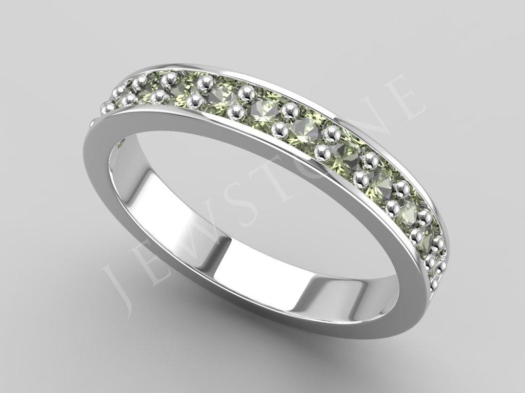 prsten 3066 vlt