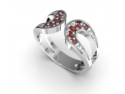 3145 prsten u ruz (3)