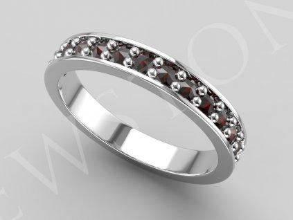 prsten jednorada gra 3066
