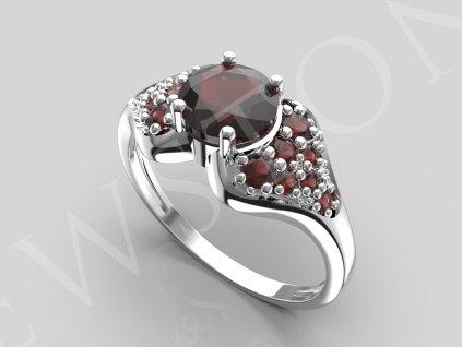 3168 prsten 6,0 2,0 1,7 1,4