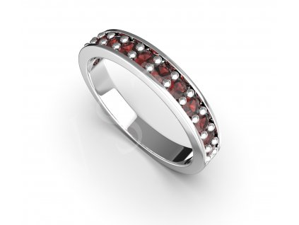 3066 prsten rada ruz (3) (1)
