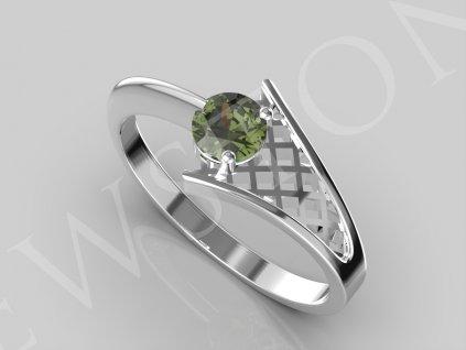 3116 prsten mriz 4,5