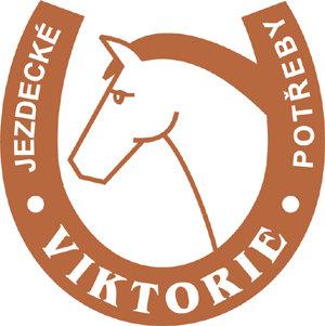 Jezdecké potřeby Viktorie s.r.o.