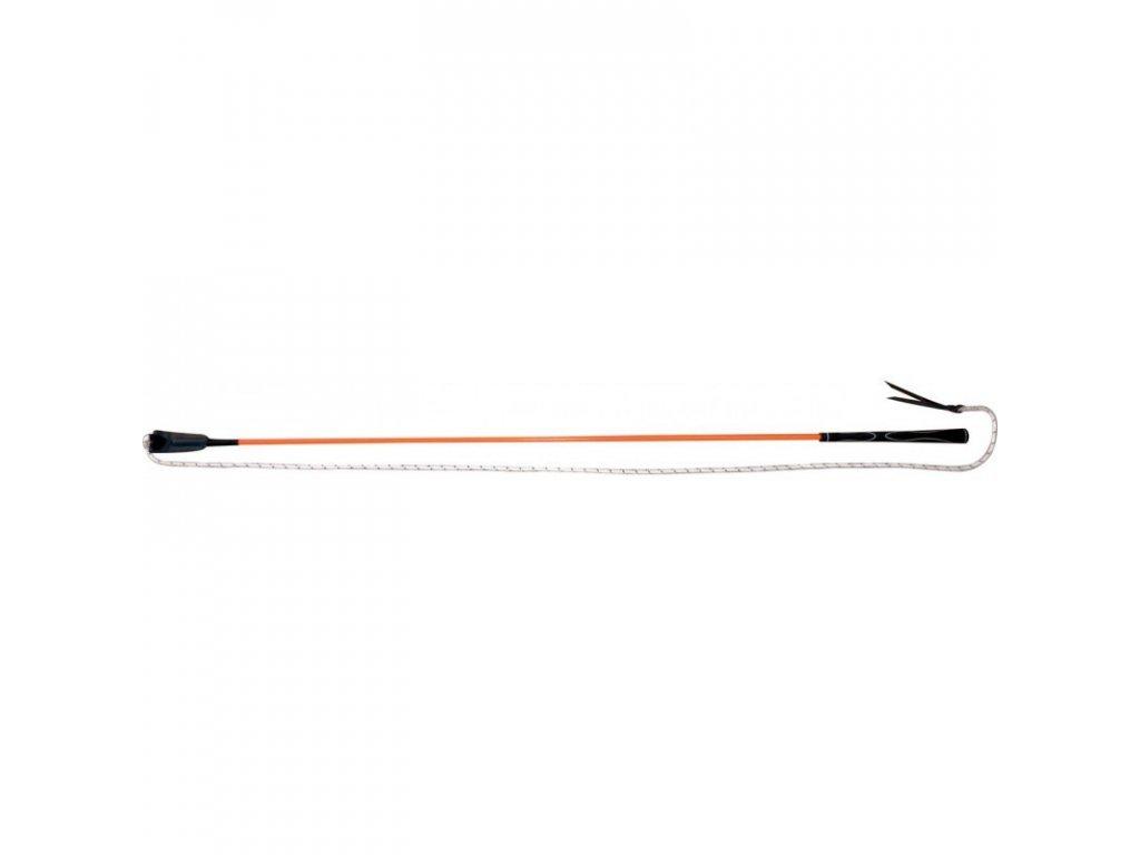 mrkvová hůlka