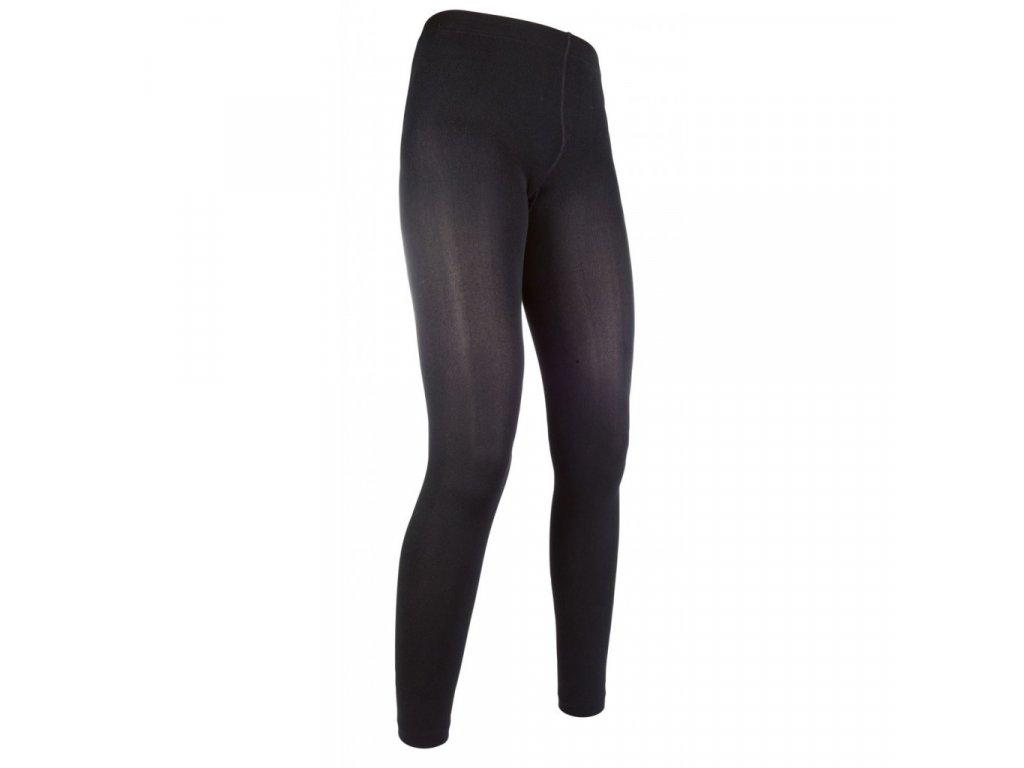 Spodní kalhoty Leggins