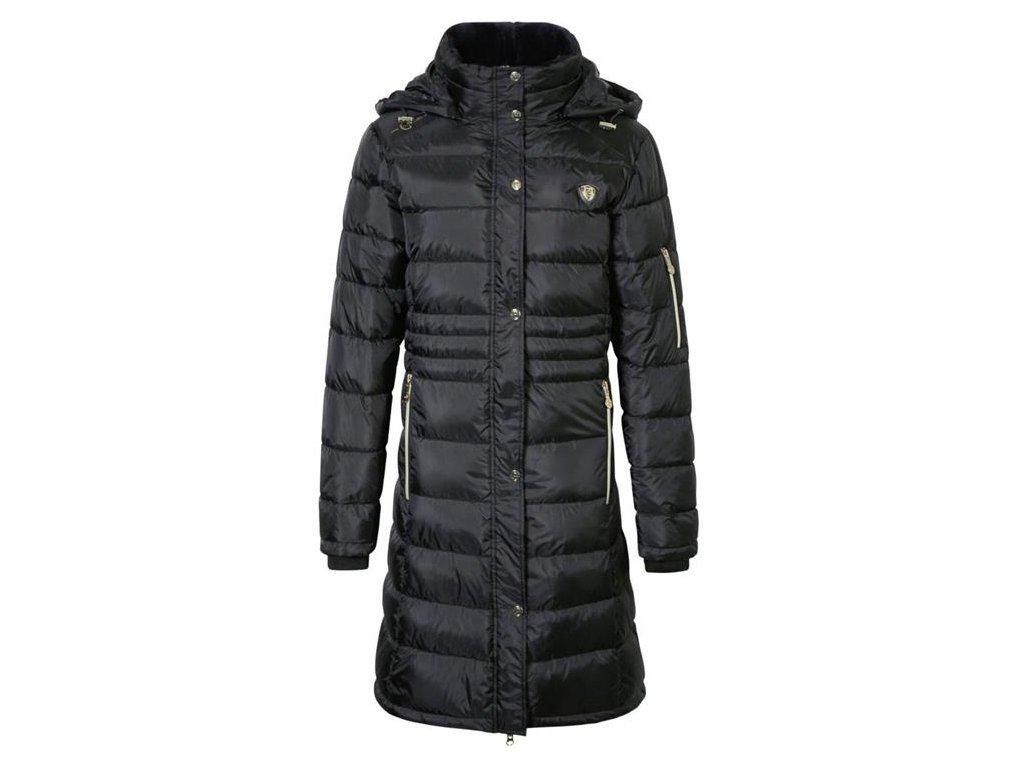 kabát Covalliero 2020