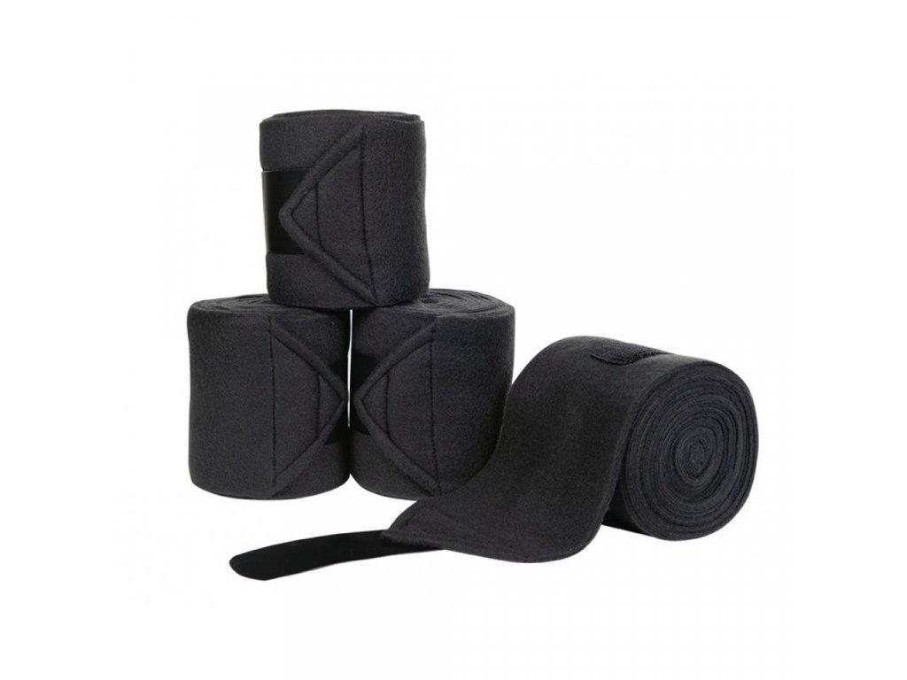 Bandagen Innovation