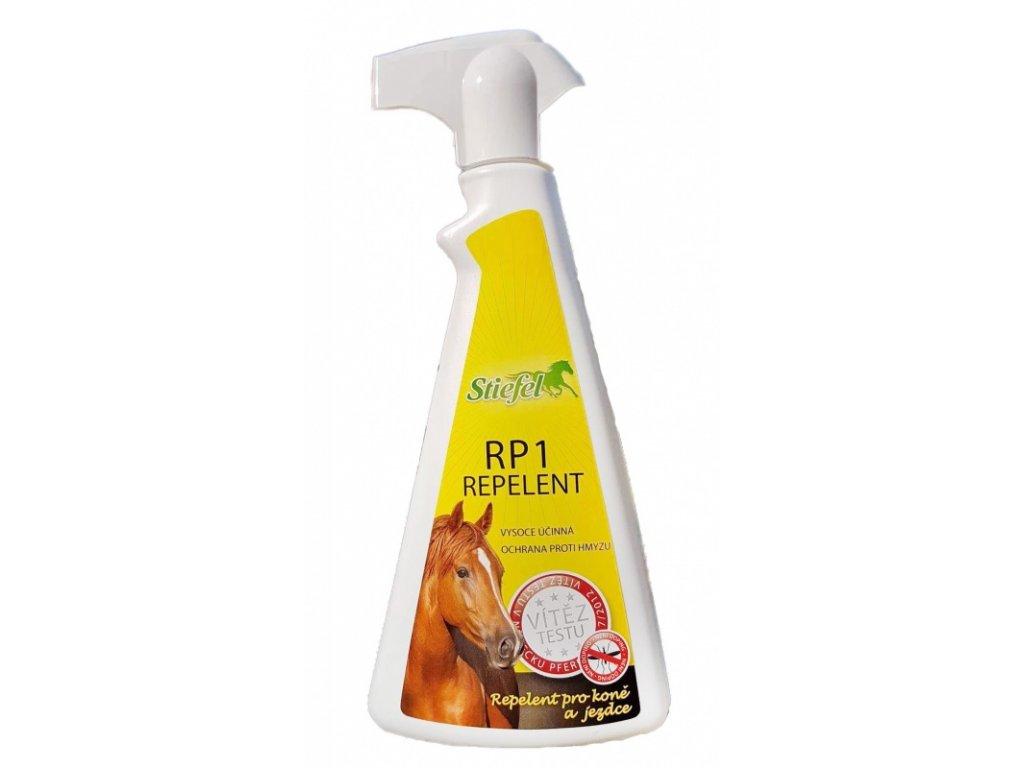 Repelent RP1 Sprej