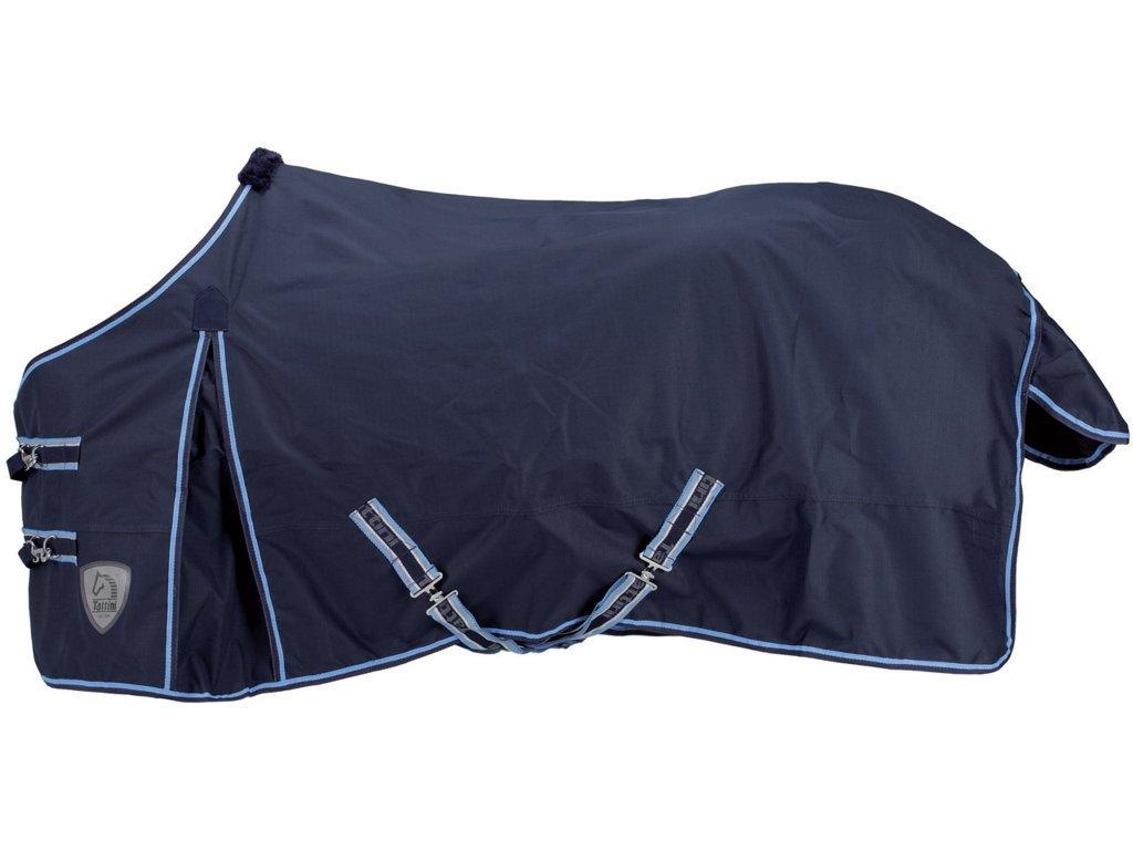 tattini deka modrá