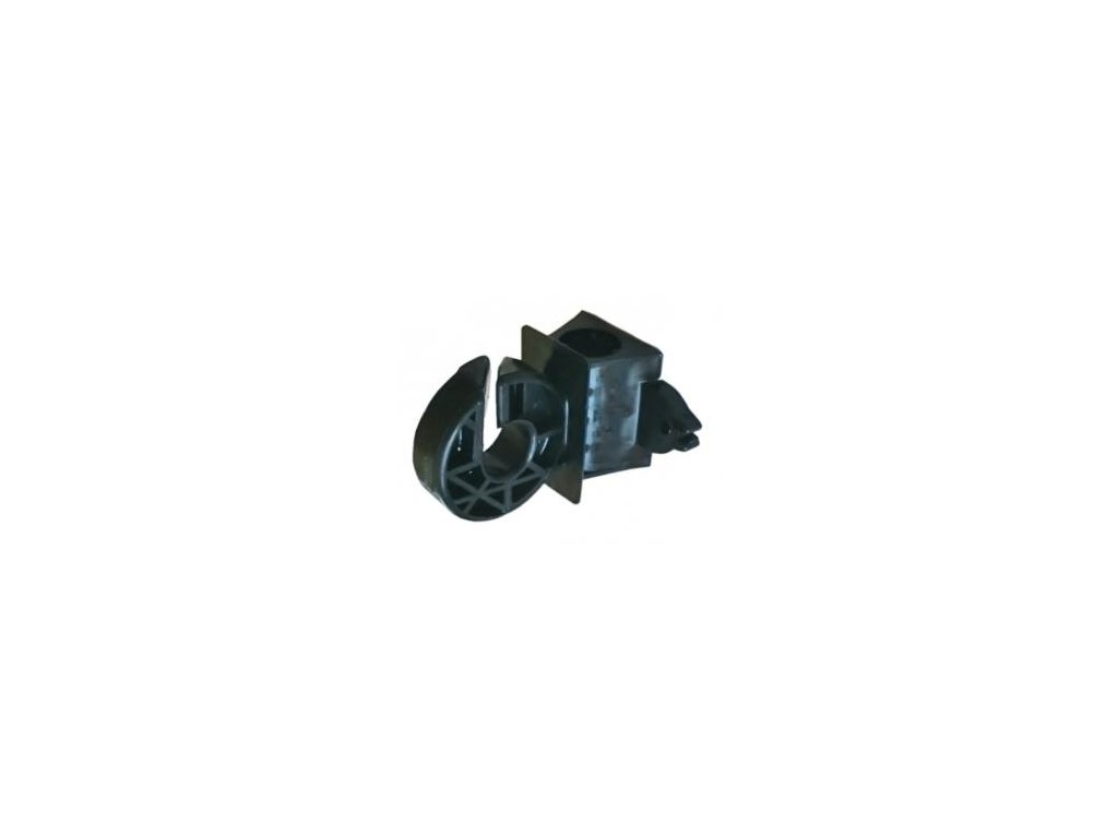 izolátor kombinovaný