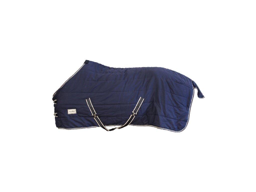 deka stájová odolná proti roztrhnutí