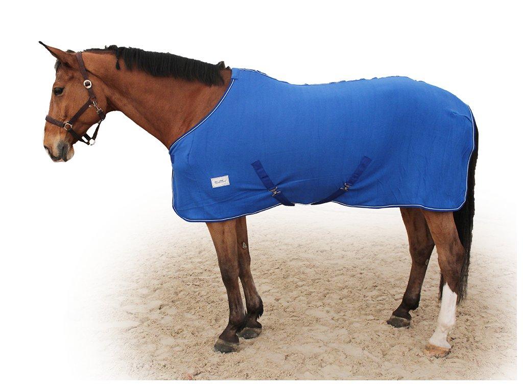 deka kr. modrá