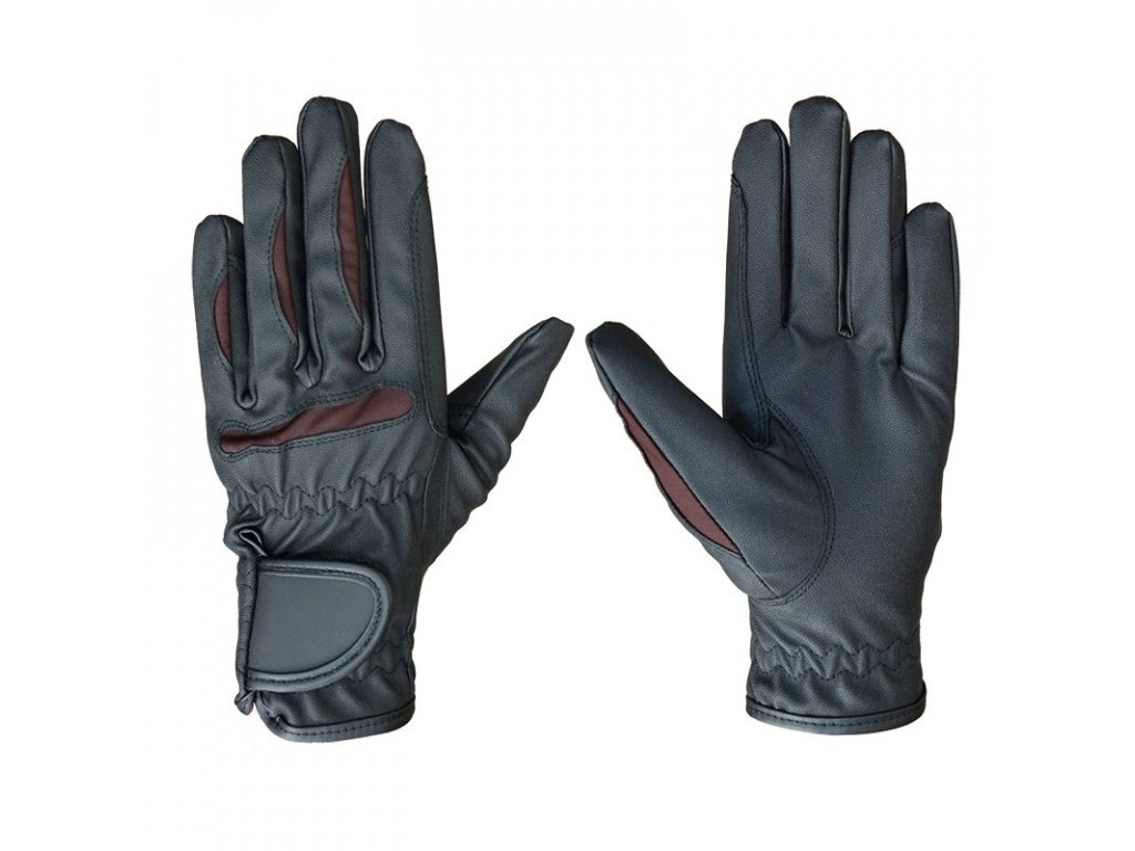 riding glove classic