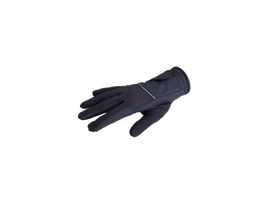 kentaur letní rukavice