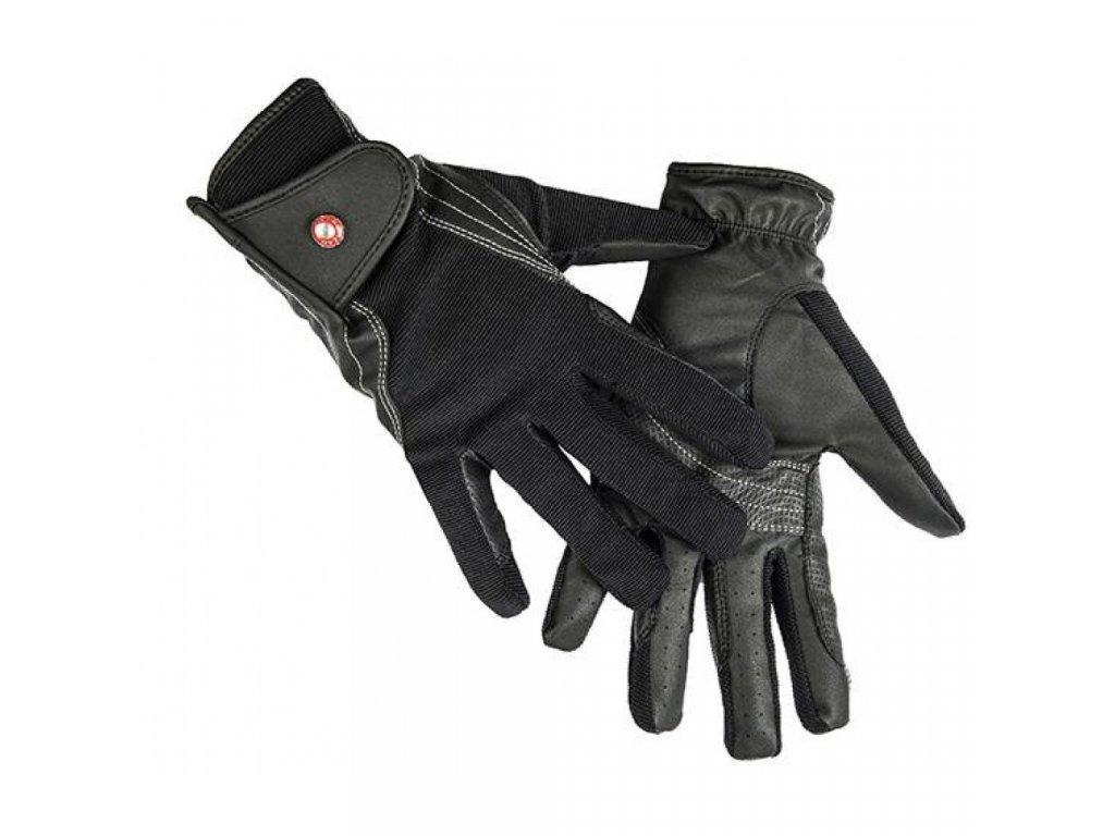 proffesional rukavice 1