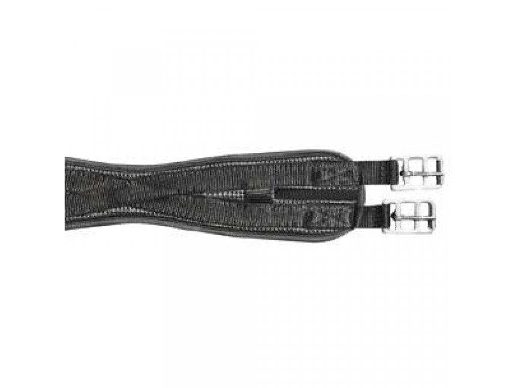 PVC Soft podbřišník Waffel Elastik HKM