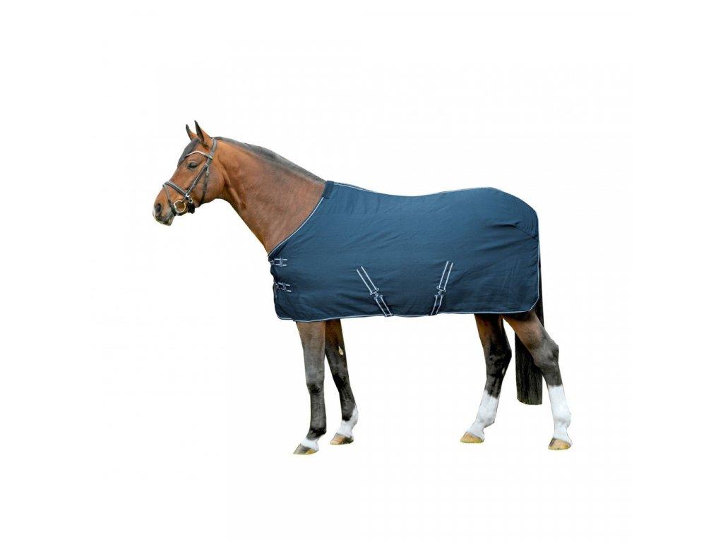 Letní stájová deka Florida HKM